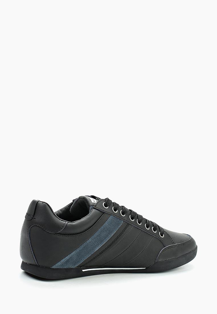 Мужские кроссовки Levi's® 222864/1948: изображение 2