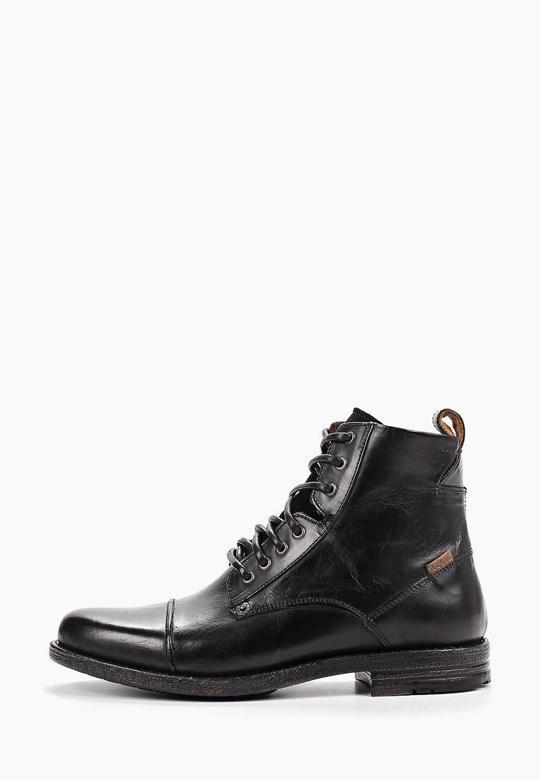 Мужские ботинки Levi's® 7712305050