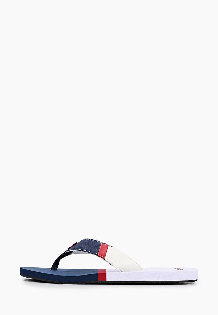Мужские сандалии Levi's® 3754400480