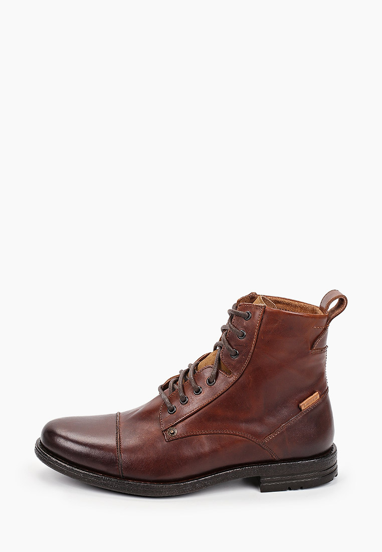 Мужские ботинки Levi's® 3809800010
