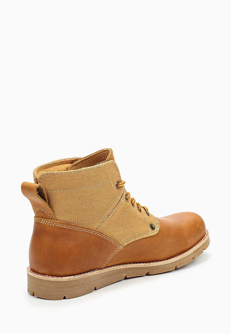 Мужские ботинки Levi's® 225129/884: изображение 7