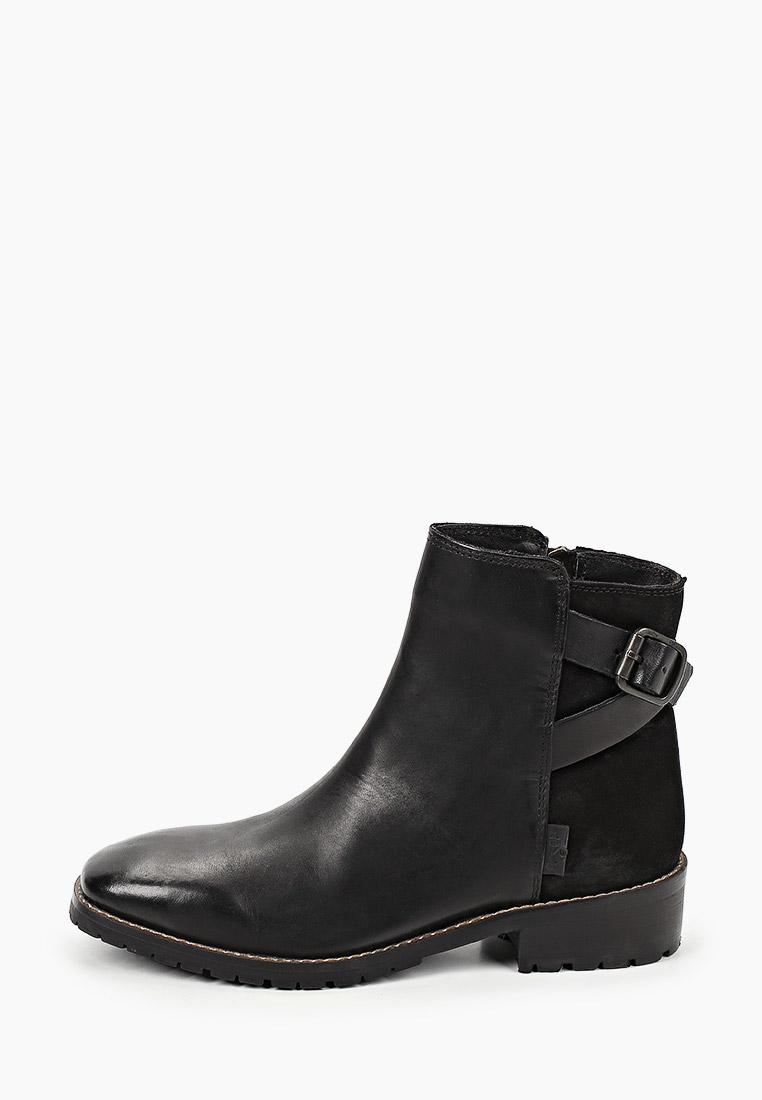 Женские ботинки Levi's® 3835800120