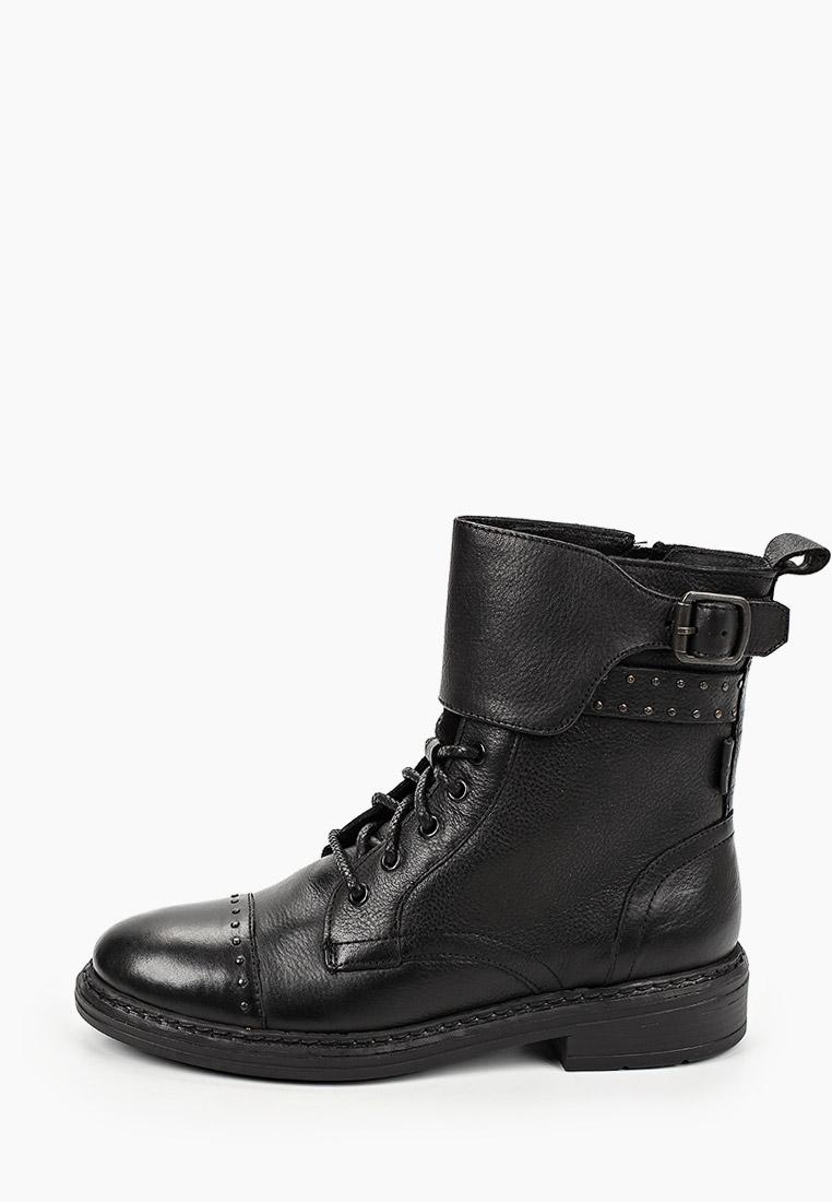 Женские ботинки Levi's® 3835500890