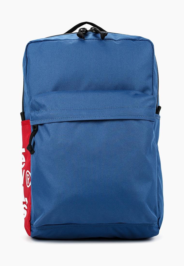 Городской рюкзак Levi's® 3800401130