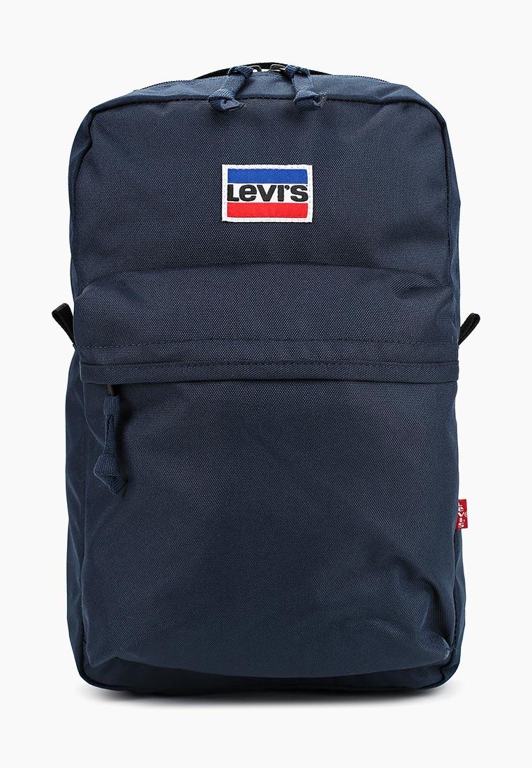 Городской рюкзак Levi's® 3800401070