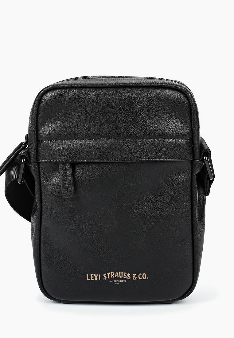 Сумка Levi's® 3800500310