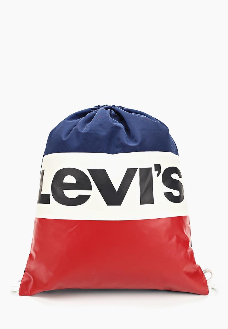 Мешок Levi's® 3801000550
