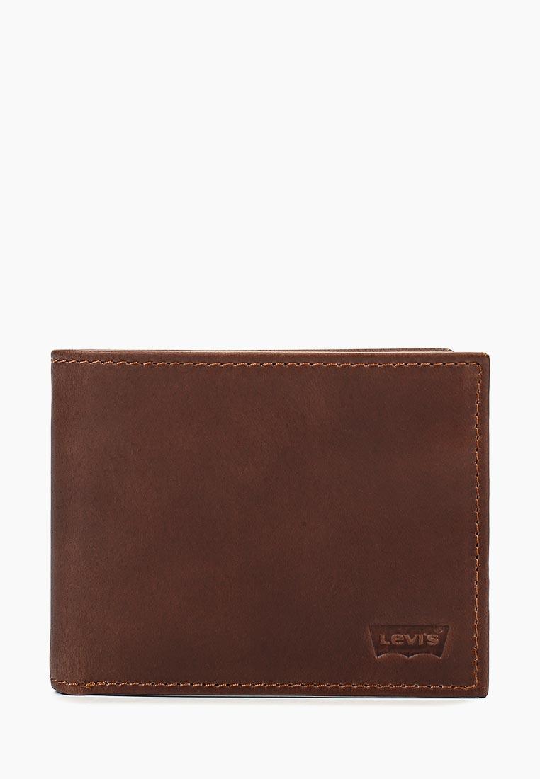 Кошелек Levi's® 3809100150