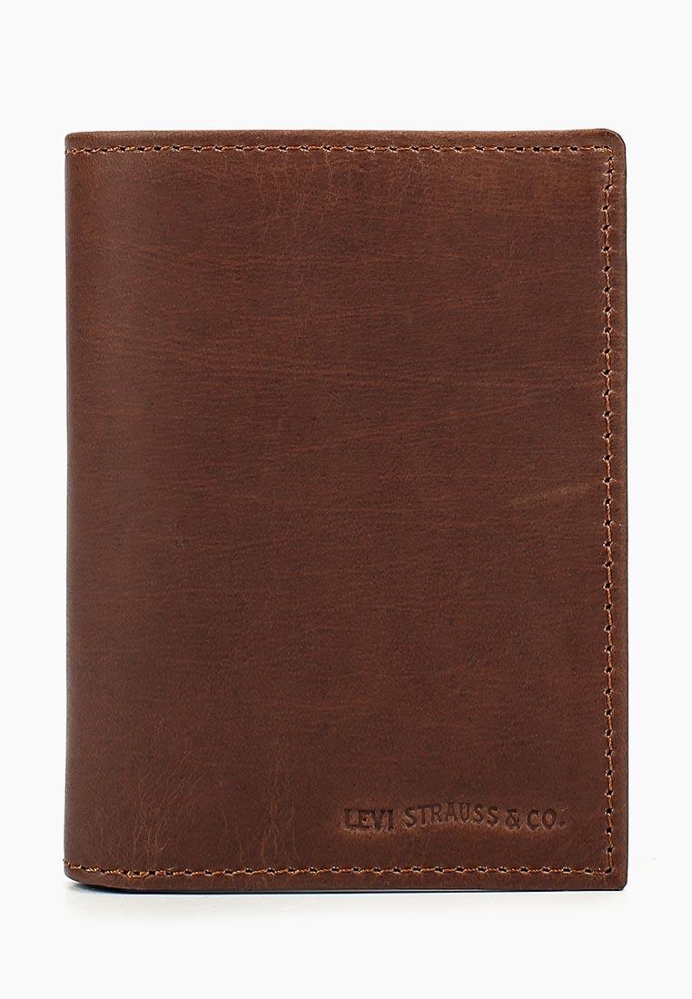 Кошелек Levi's® 3754101710