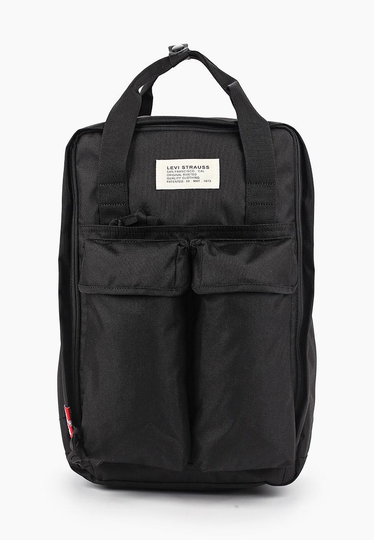 Городской рюкзак Levi's® 3800402150