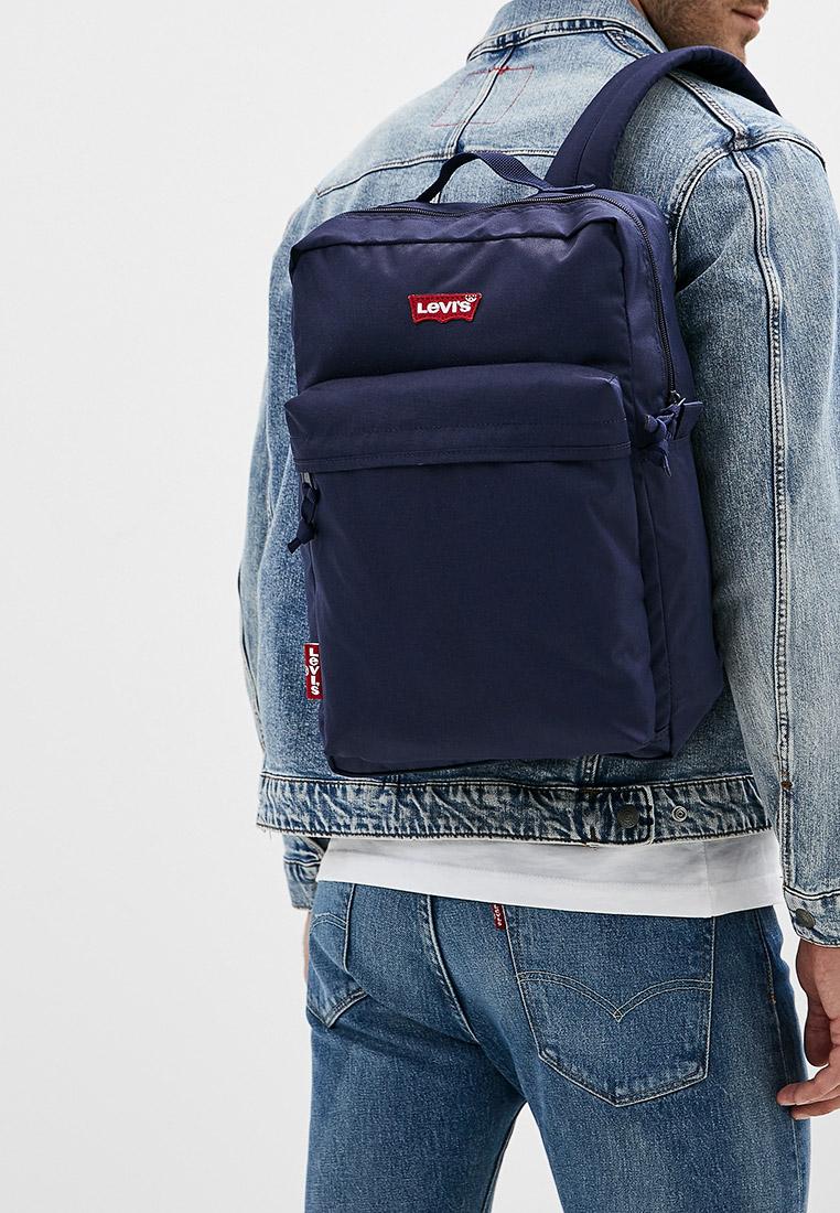 Городской рюкзак Levi's® 3800402170