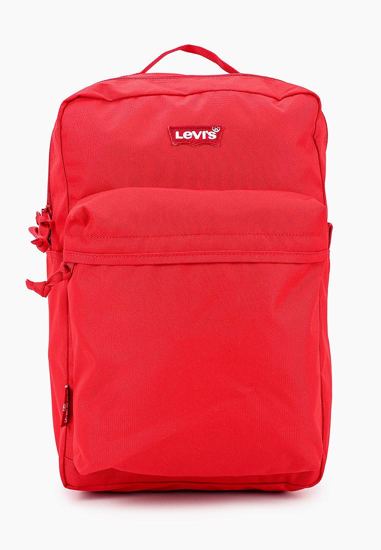 Городской рюкзак Levi's® 3800402200
