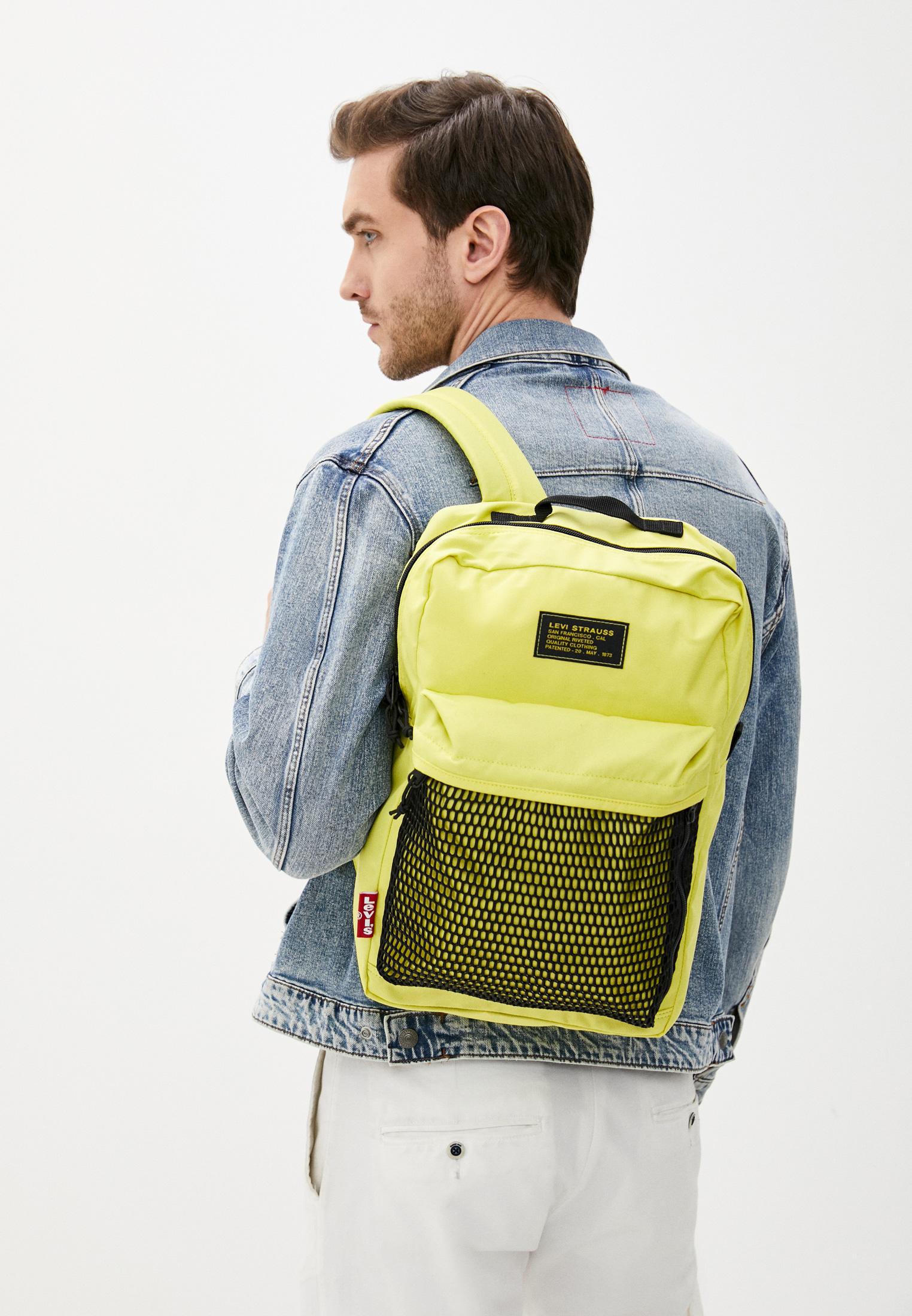 Городской рюкзак Levi's® 3800402490