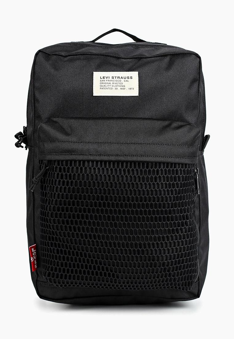 Городской рюкзак Levi's® 3800402520