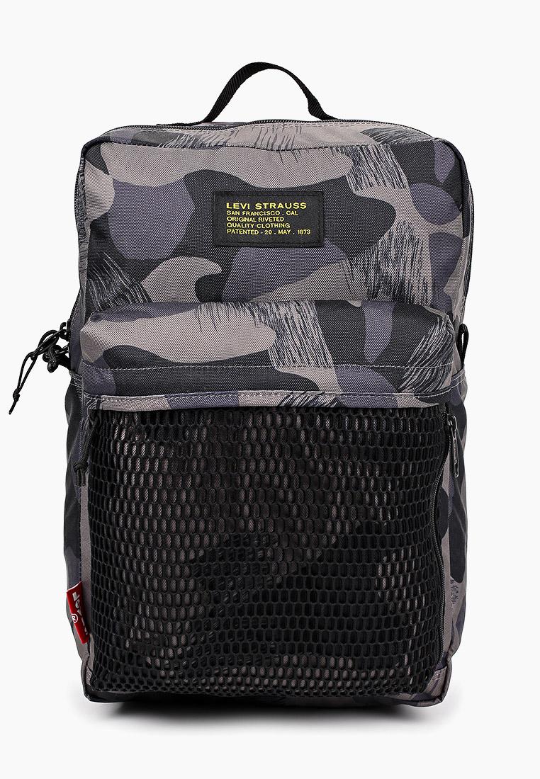 Городской рюкзак Levi's® 3800402480