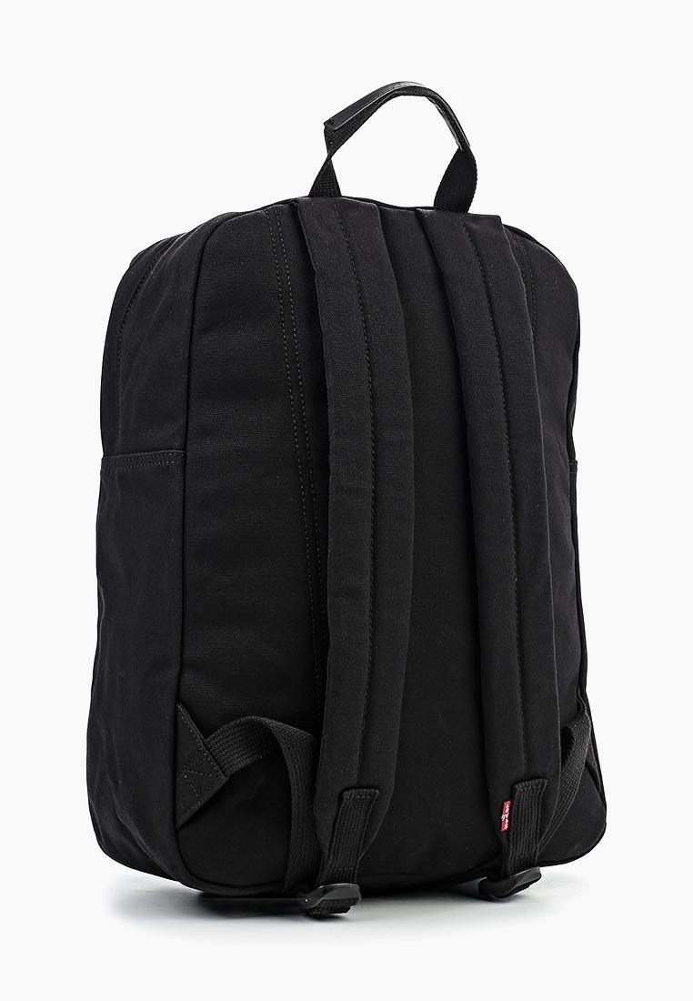 Городской рюкзак Levi's® 7717006340: изображение 6
