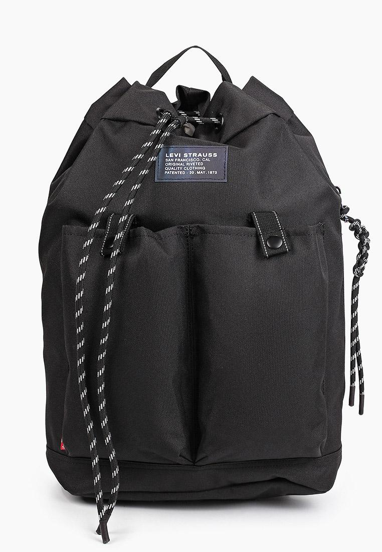 Городской рюкзак Levi's® Рюкзак Levi's®