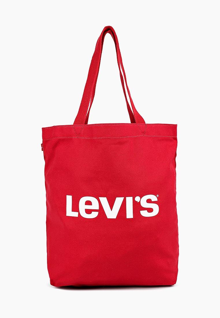Сумка Levi's® 3812600510