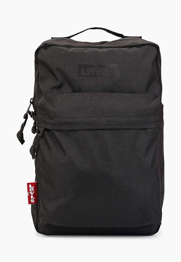 Городской рюкзак Levi's® 3800402090