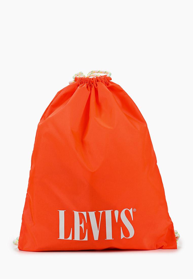 Мешок Levi's® 3800402650