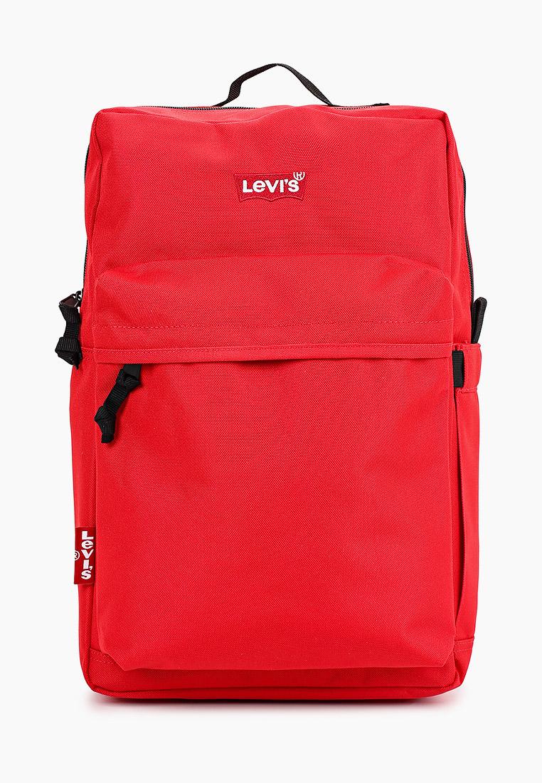 Городской рюкзак Levi's® 3800402860