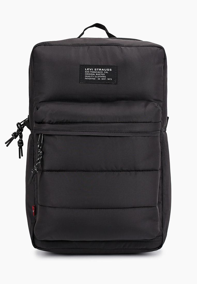 Городской рюкзак Levi's® 3800402690