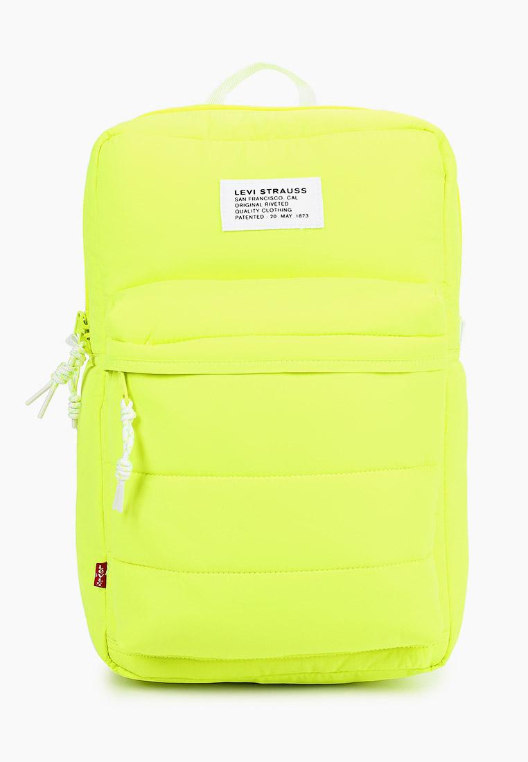 Городской рюкзак Levi's® 3800402700
