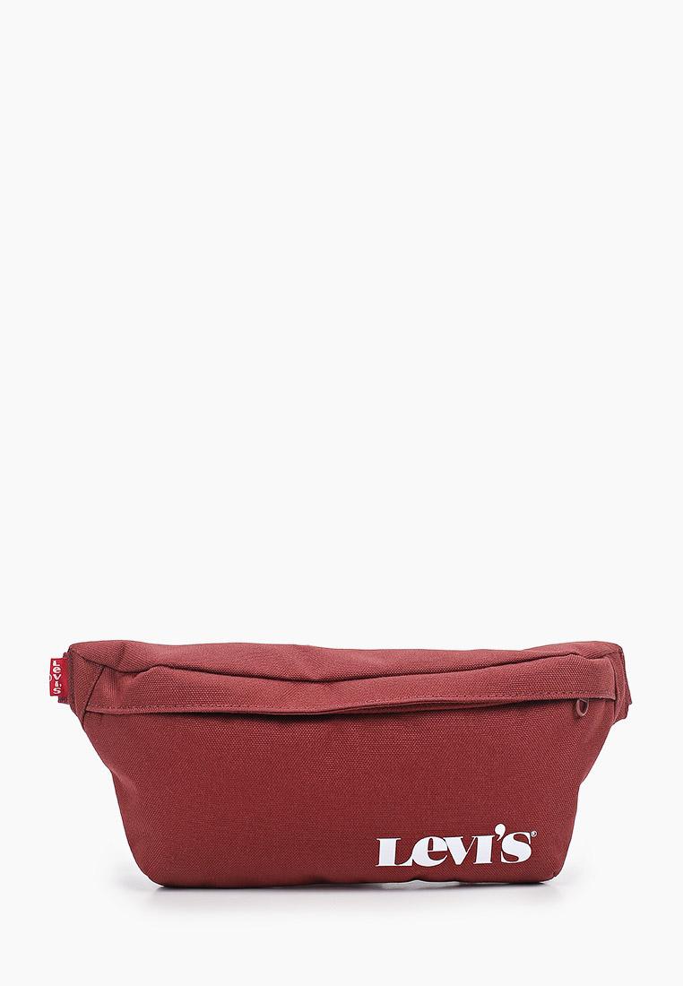 Поясная сумка Levi's® 3800502300