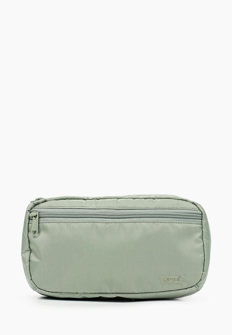 Поясная сумка Levi's® 3800502010