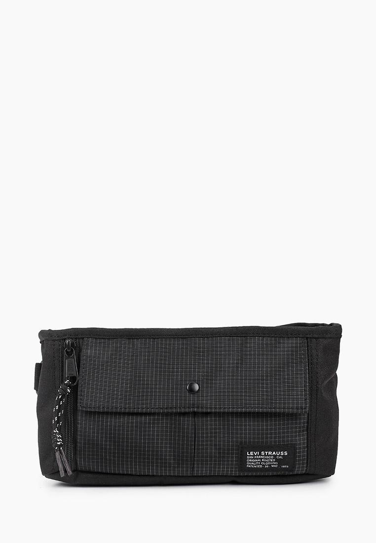 Поясная сумка Levi's® 3800502030