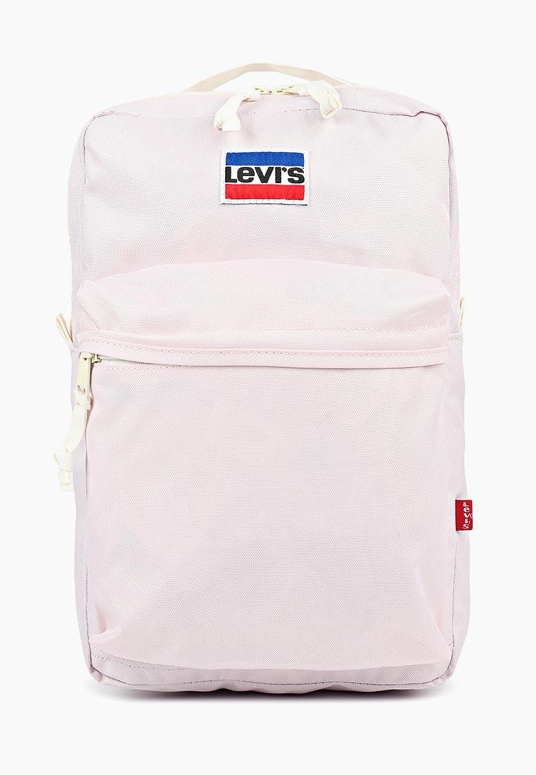 Городской рюкзак Levi's® 3800401060