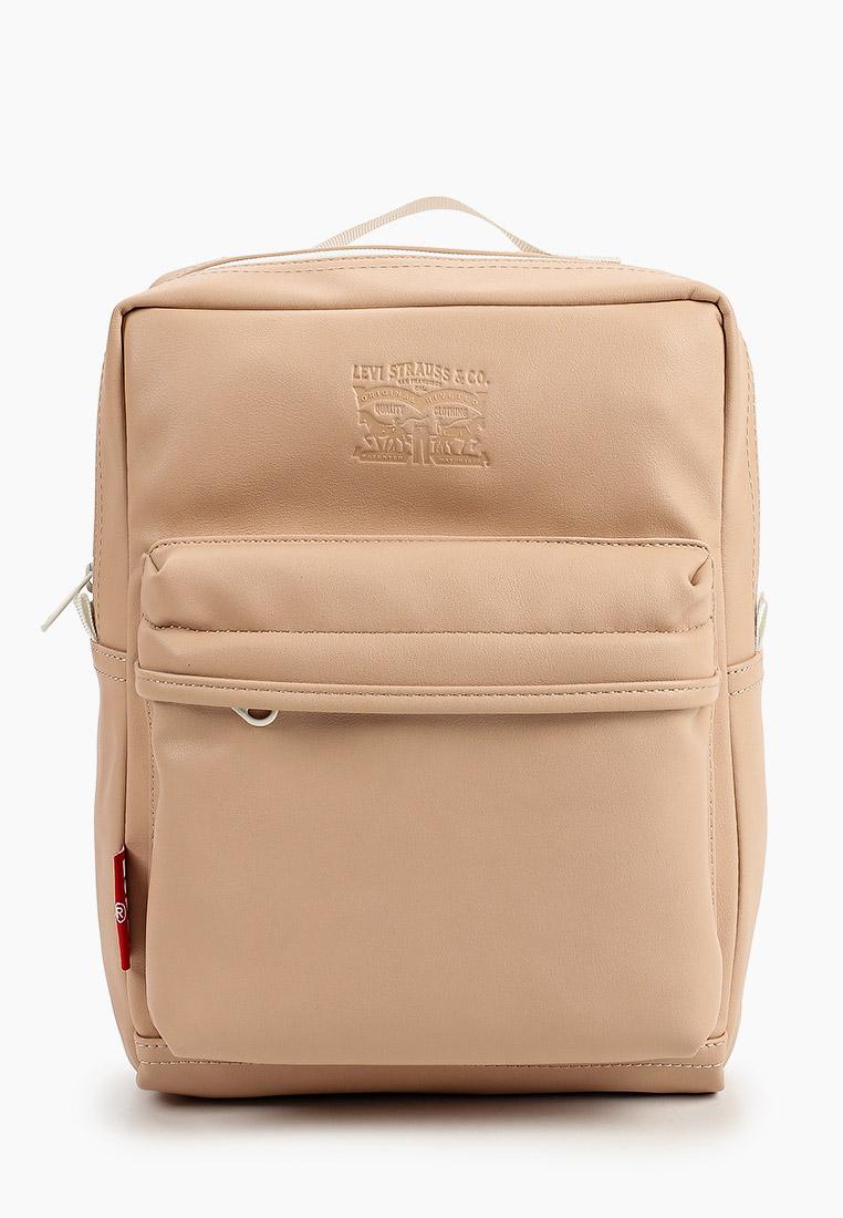 Городской рюкзак Levi's® 3811400220