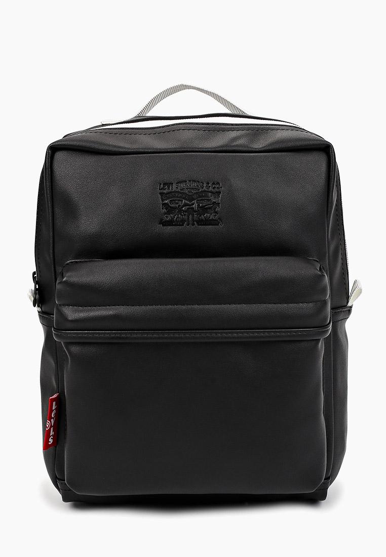 Городской рюкзак Levi's® 3811400210