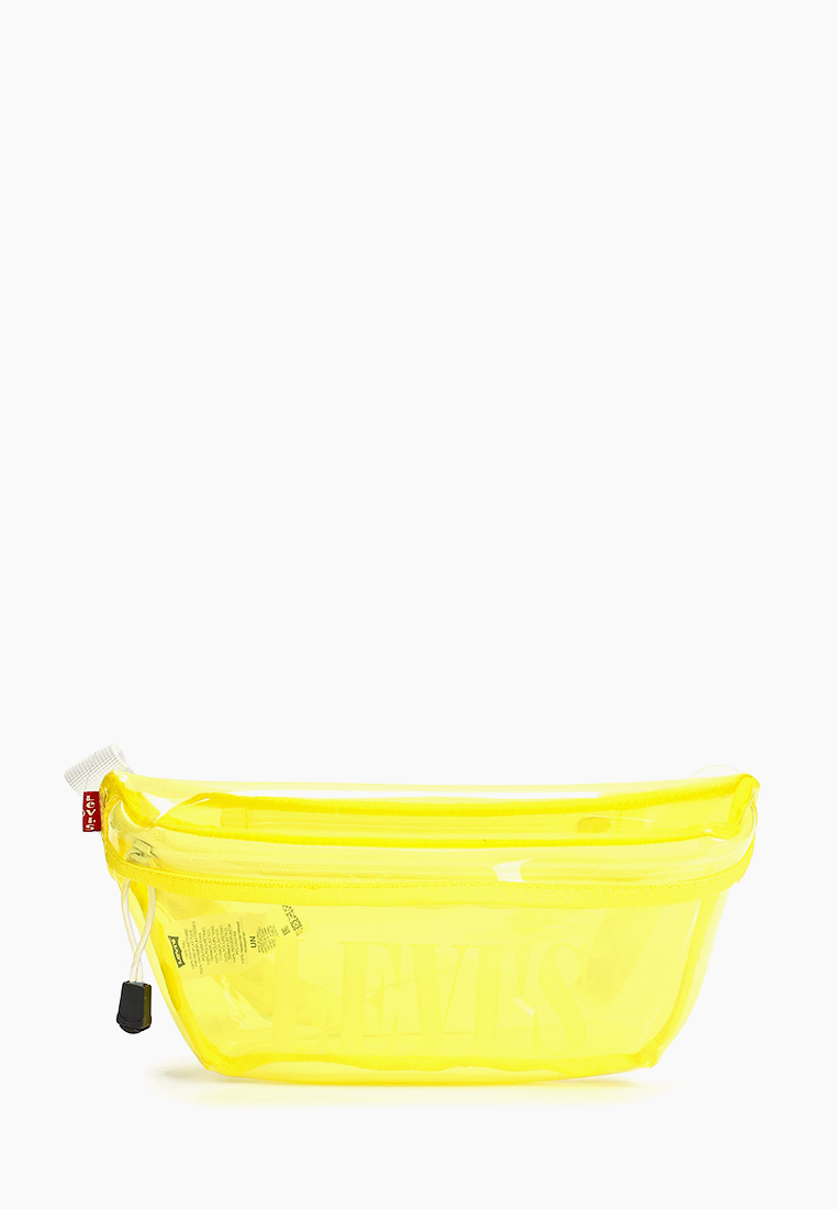 Поясная сумка Levi's® 3811500320