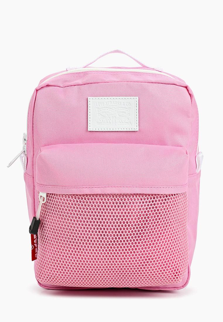 Городской рюкзак Levi's® 3811400310