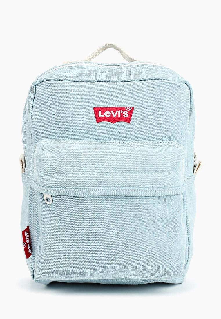 Городской рюкзак Levi's® 3811400380