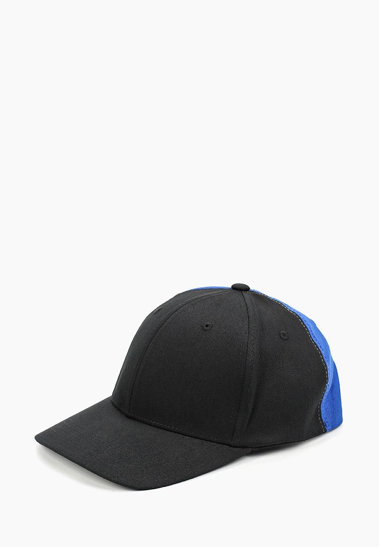 Бейсболка Levi's® 3802102670