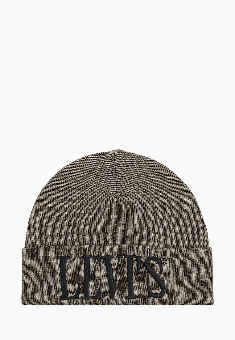 Шапка Levi's® 3802202130