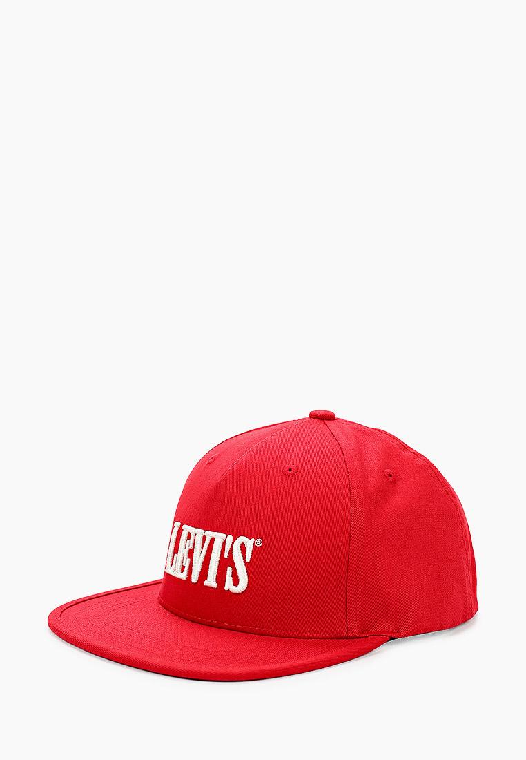 Бейсболка Levi's® 3802104100