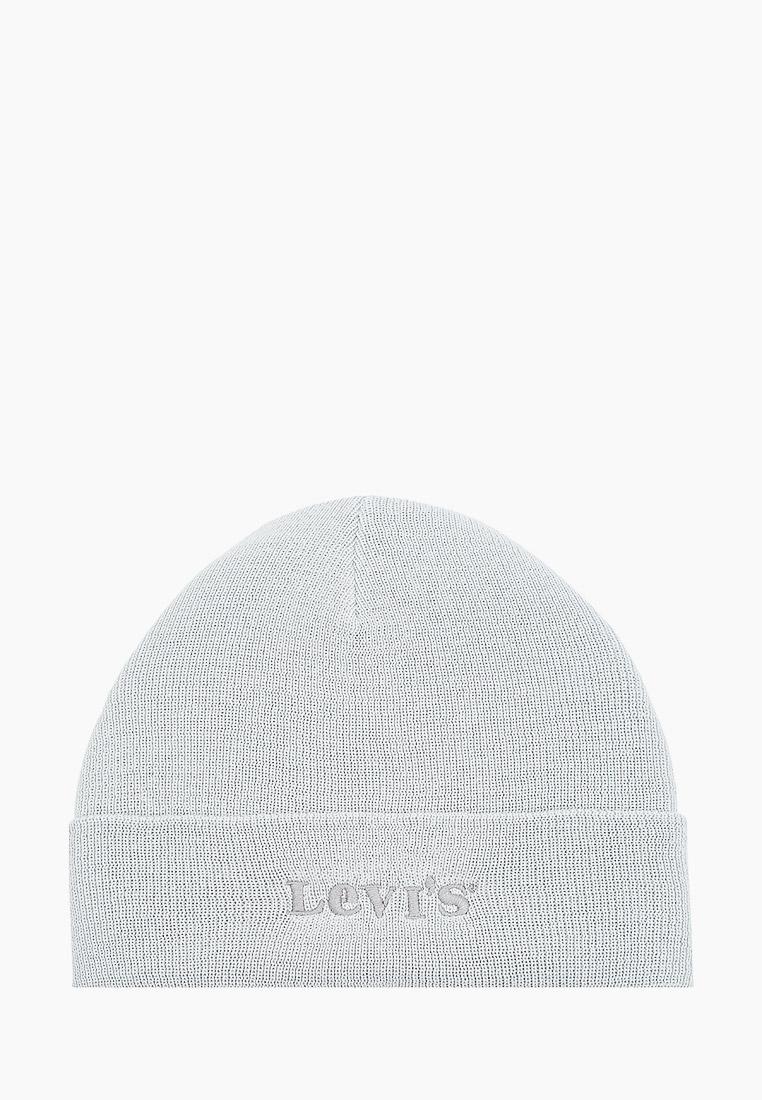 Шапка Levi's® 3802202850
