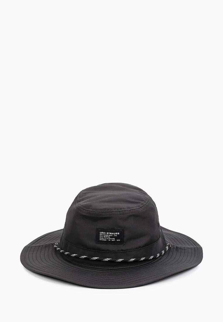 Шляпа Levi's® 3802500730