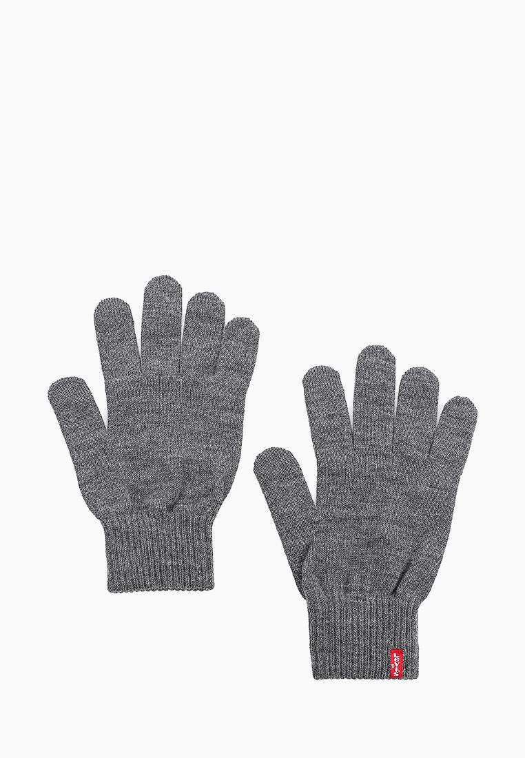 Мужские перчатки Levi's® 3802900310