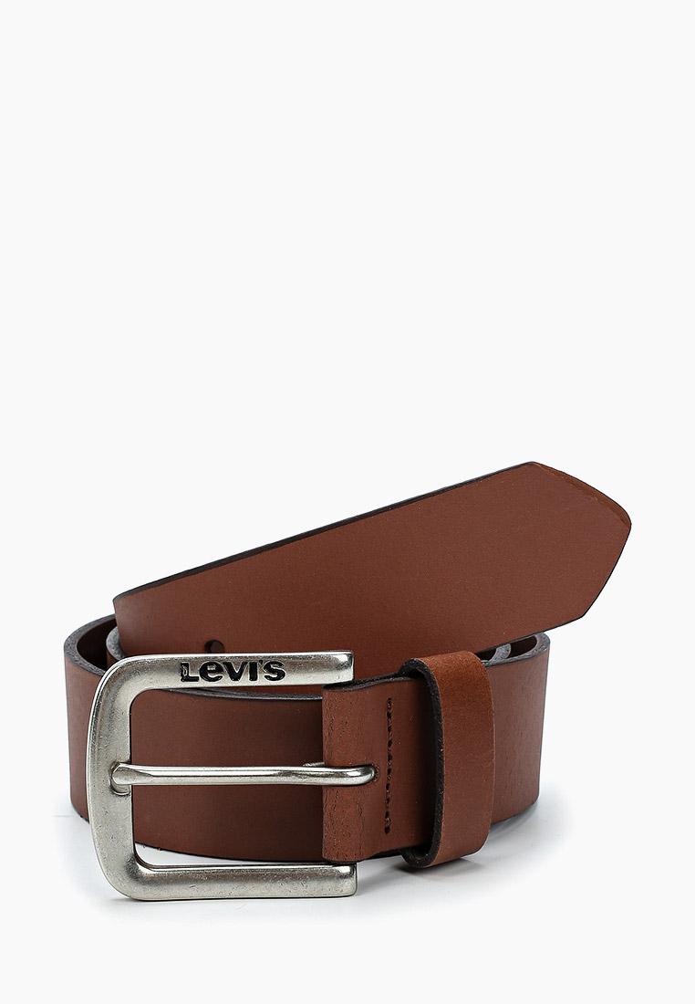 Ремень Levi's® 3801601950