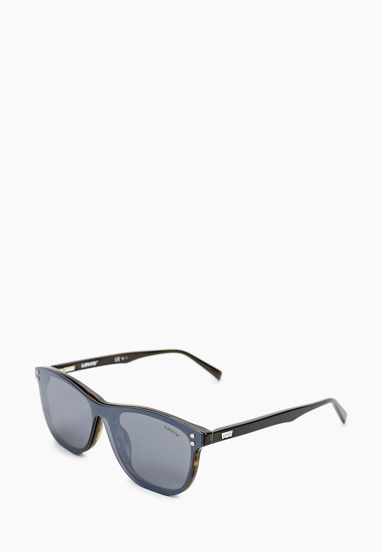 Мужские солнцезащитные очки Levi's® LV 5013/CS