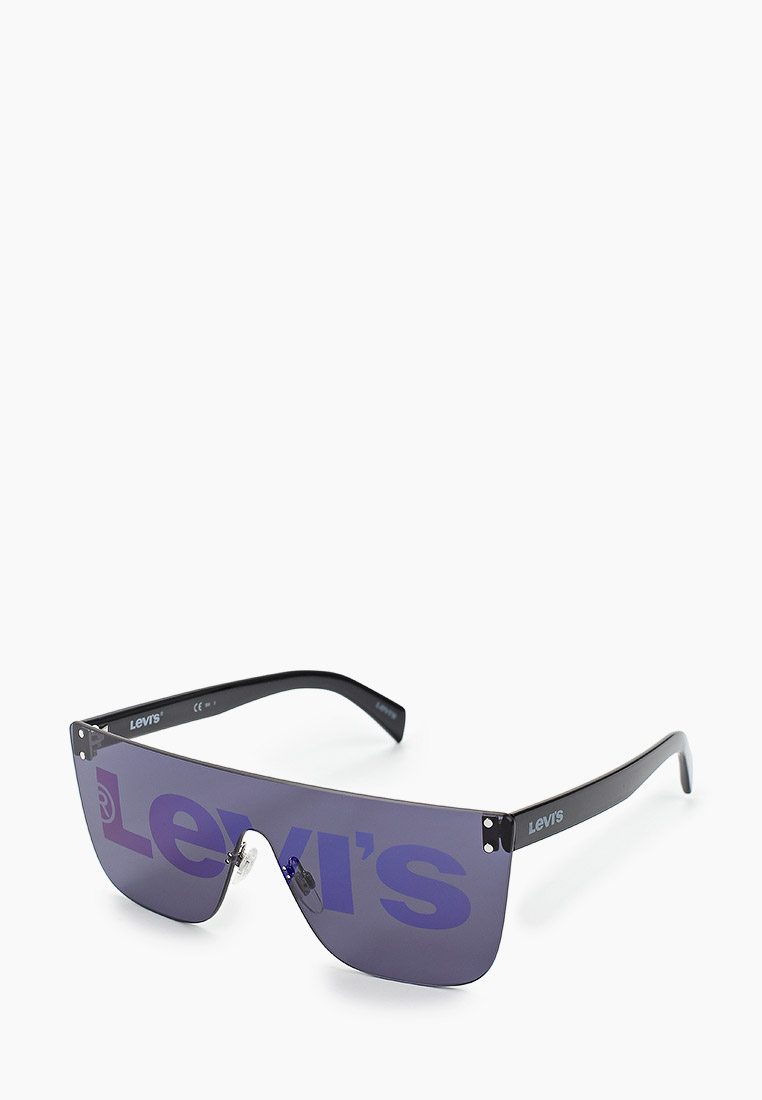 Мужские солнцезащитные очки Levi's® LV 1001/S