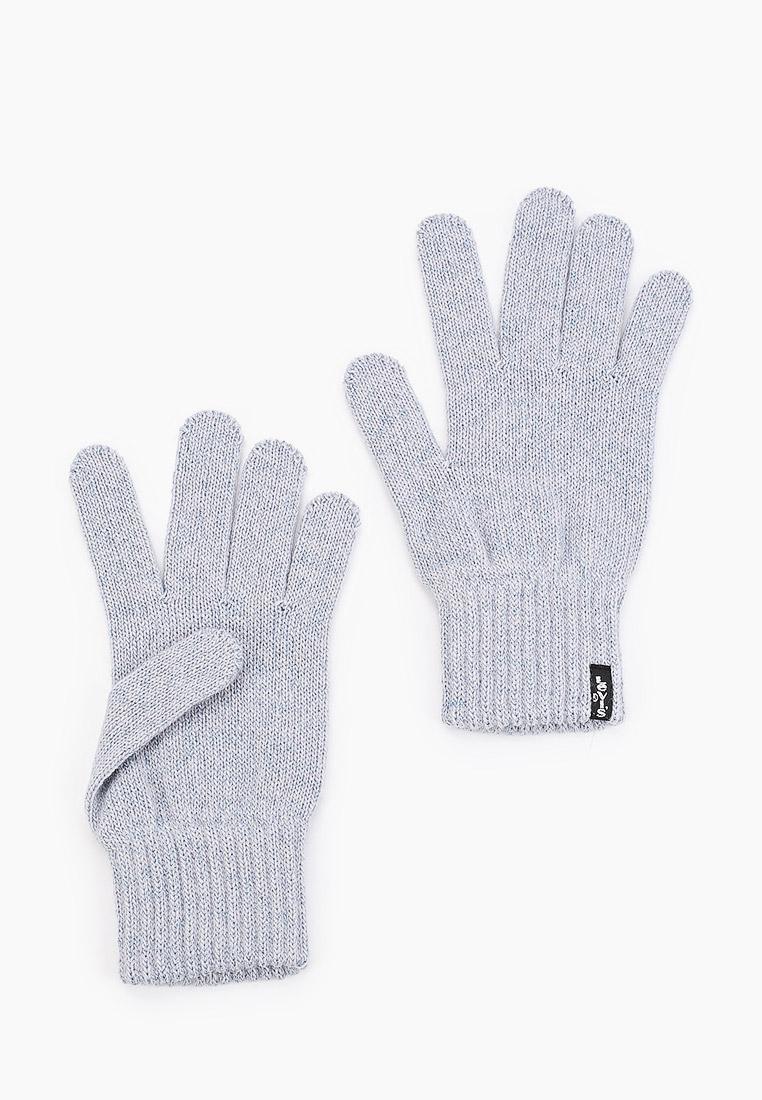 Женские перчатки Levi's® 3814800250