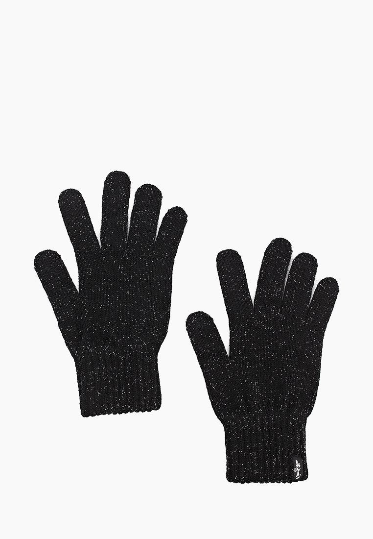 Женские перчатки Levi's® 3814800260