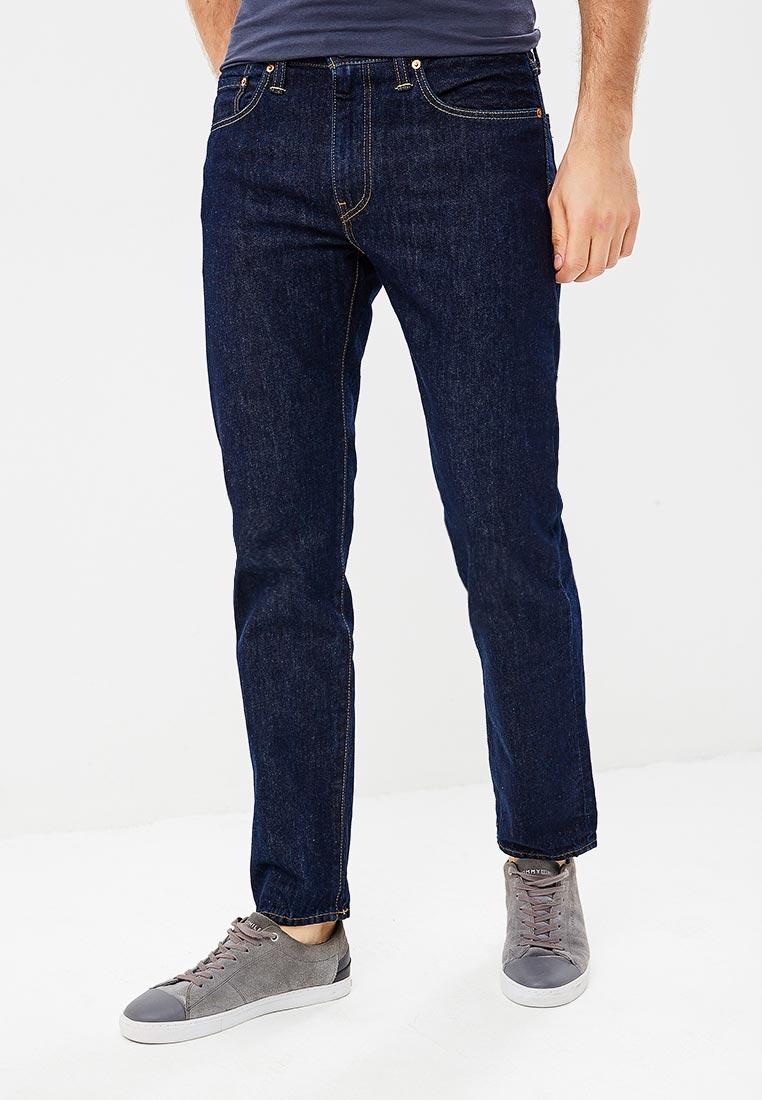 Мужские прямые джинсы Levi's® 2950701810