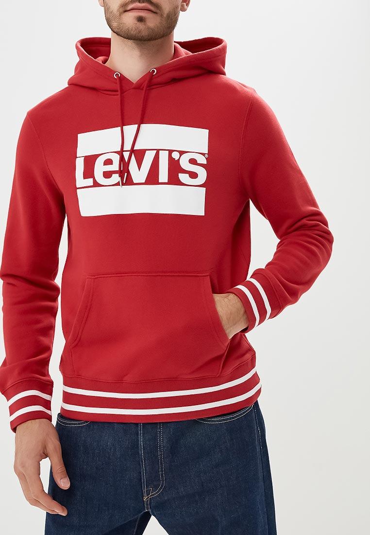 Мужские худи Levi's® 1949100350
