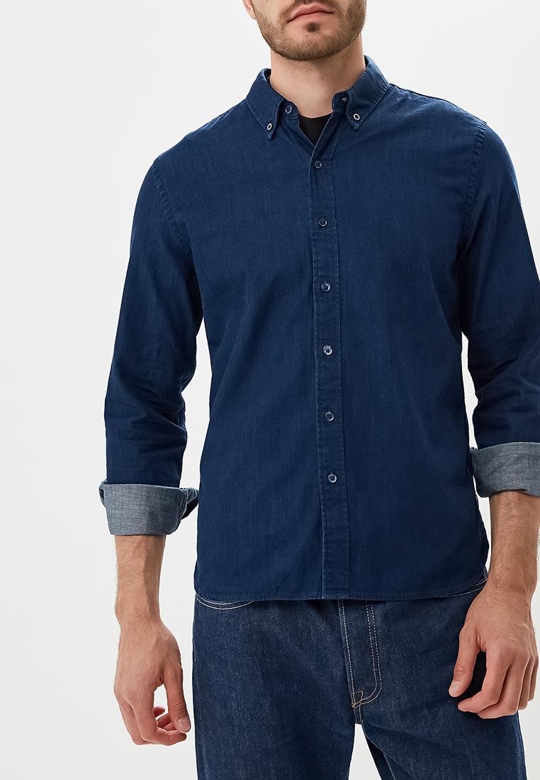 Рубашка Levi's® 3288800270